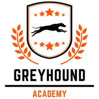Logo for Online Academy